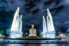 Bangkok,Thailand Royalty Free Stock Photography