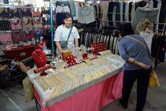 BANGKOK, THAILAND 26. DEZEMBER 2014: Stockfotos