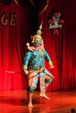 Bangkok, Thailand Royalty Free Stock Image