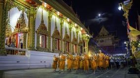 Buddhist religious day, Makha day, Visakha day, Atthamee, Asahha day