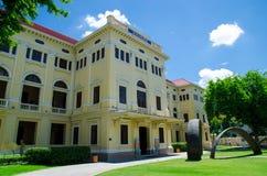 Bangkok, Thailand : Museum Siam: Discovery Museum Stock Photo