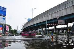 BANGKOK, THAILAND - NOVEMBER 05 Stock Image
