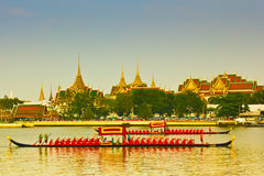 BANGKOK,THAILAND - NOVEMBER 2   was set for the dr Royalty Free Stock Photography