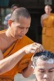BANGKOK, THAILAND - 26. NOVEMBER 2011 Reihe der Klassifikation Lizenzfreies Stockfoto
