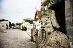 Bangkok thailand Stock Image