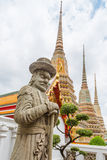 Bangkok Thailand Royalty Free Stock Images