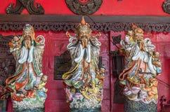 Bangkok, Thailand Royalty Free Stock Photos