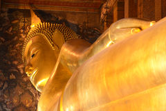 Bangkok, Thailand Stock Images