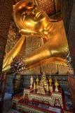 Bangkok, Thailand, Wat Pho Temple stock image
