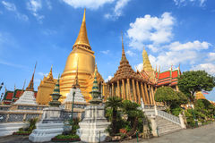 Bangkok , Thailand Royalty Free Stock Images