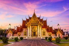 Bangkok, Thaïlande Photo stock