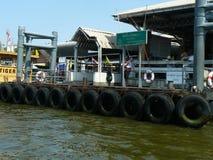 Bangkok. Travels. stock image