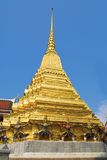 bangkok tusen dollarslott arkivfoton