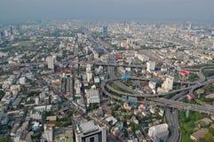 Free Bangkok View Stock Photography - 17429122