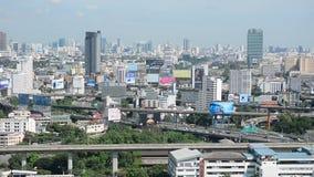 bangkok w celu zbiory