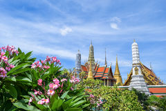 Bangkok Royalty Free Stock Image