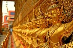 Bangkoko Tailandia Fotografia Stock Libera da Diritti