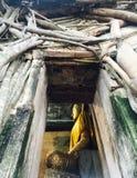 Bangkung de Wat Photographie stock libre de droits