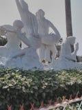 Bangla Loksanggit Στοκ εικόνες με δικαίωμα ελεύθερης χρήσης