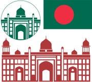 bangladesh Fotos de Stock