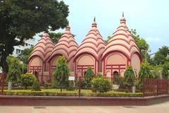 Bangladesh, Dacca, Imagen de archivo libre de regalías