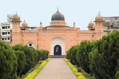 Bangladesh, Dhaka, royalty-vrije stock afbeelding