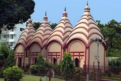 Bangladesh, Dhaka Stock Images