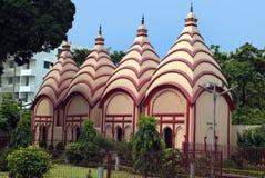 Bangladesh, Dhaka Royalty Free Stock Photography