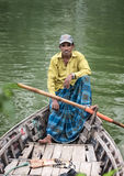 Bangladesh people Royalty Free Stock Photos