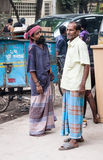 Bangladesh people Royalty Free Stock Photography