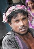 Bangladesh people Royalty Free Stock Photography