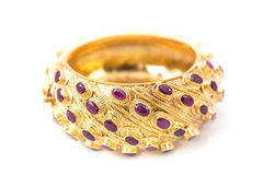 Bangle Royalty Free Stock Images