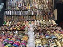 bangles zdjęcia stock