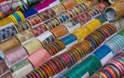 Bangles Stock Photos