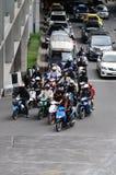Banguecoque. Fotografia de Stock