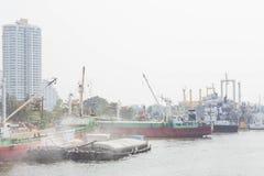 banguecoque Fotografia de Stock