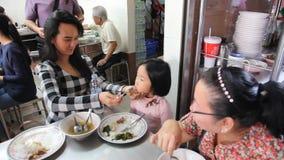 Banguecoque Chinatown filme