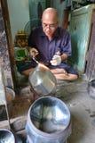 Banguecoque, Tailândia Fotos de Stock