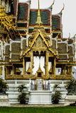 Banguecoque Tailândia Foto de Stock