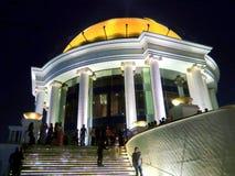 Banguecoque - Tailândia Fotografia de Stock Royalty Free