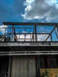 Bangunan Photos libres de droits