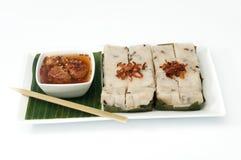 Banh Beo Hai Phong Stock Image