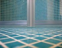 Banheiro Imagens de Stock Royalty Free