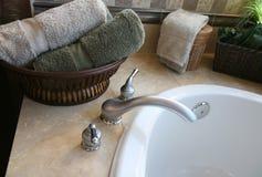 Banheiro fotos de stock royalty free