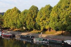 Banho, Reino Unido Imagens de Stock Royalty Free