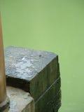 Banhos romanos Imagem de Stock