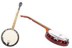 Banjo Stock Photography