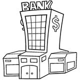 Bank Stock Images