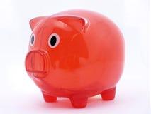Bank Royalty-vrije Stock Fotografie