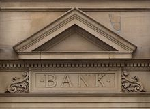 Bank Stock Photos